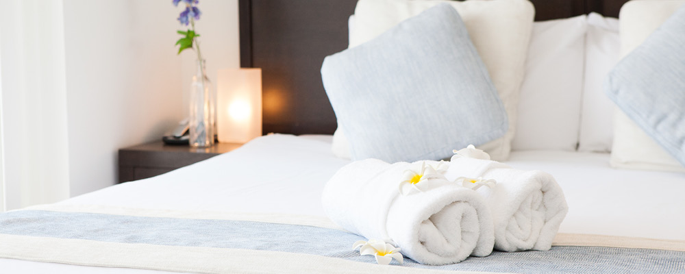 Luxury, comfort & style